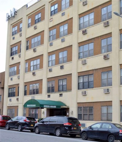 80-06 47th Ave, Elmhurst, NY 11373 - MLS#: 3081459