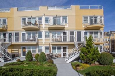 101-04 Shore Front Park, Rockaway Park, NY 11694 - MLS#: 3081465