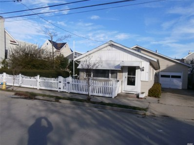 16 Freeport Ave, Point Lookout, NY 11569 - MLS#: 3081487