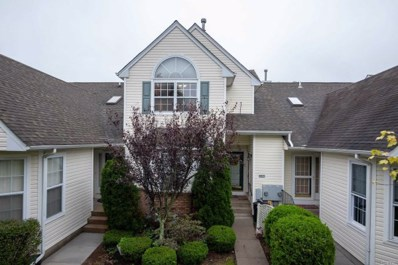 2506 Nicole Dr, Pt.Jefferson Sta, NY 11776 - MLS#: 3081499