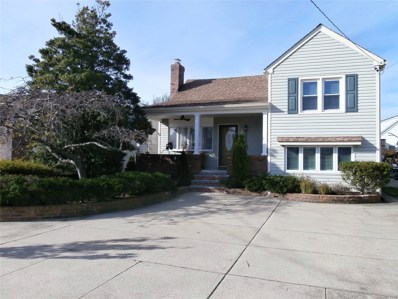 11 Lynbrook Ave, Point Lookout, NY 11569 - MLS#: 3081514