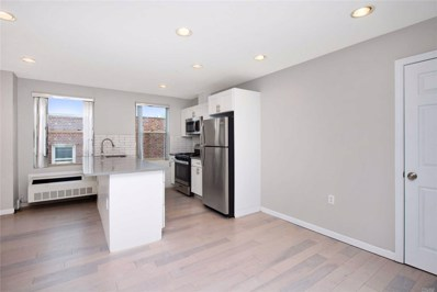 8413 Avenue K, Brooklyn, NY 11236 - MLS#: 3081553