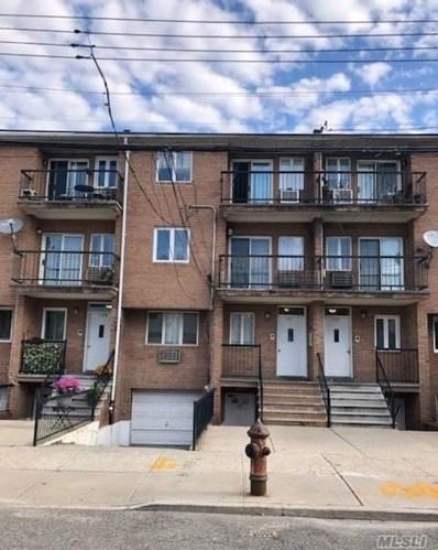 1111 E 93rd St, Brooklyn, NY 11236 - MLS#: 3081561