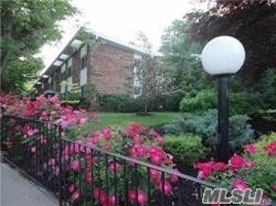 200 Lexington Ave, Oyster Bay, NY 11771 - MLS#: 3081563