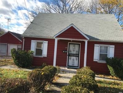 11 Marguerite Ave, Elmont, NY 11003 - MLS#: 3081628