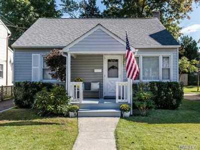 80 Graywood Rd, Port Washington, NY 11050 - MLS#: 3081677