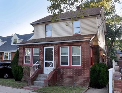 87-86 257th St, Floral Park, NY 11001 - MLS#: 3081683