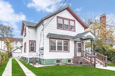 23 Doxsey Pl, Lynbrook, NY 11563 - MLS#: 3081710