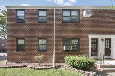 160-08 17, Whitestone, NY 11357 - MLS#: 3081791