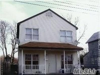 23 2nd Ave, Bay Shore, NY 11706 - MLS#: 3081841