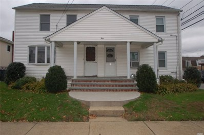 5 Old Stewart Ave, Garden City Park, NY 11040 - MLS#: 3081843