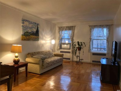 65-41 Booth St, Rego Park, NY 11374 - MLS#: 3081878