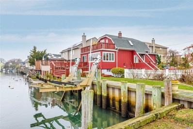 24 Arthur St, Baldwin Harbor, NY 11510 - MLS#: 3081895