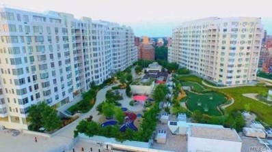 40-26 College Point, Flushing, NY 11354 - MLS#: 3081934