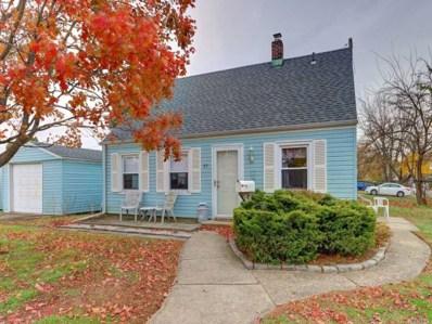 85 Acorn Ln, Levittown, NY 11756 - MLS#: 3081950