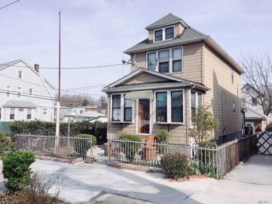 150-01 Coolidge, Briarwood, NY 11432 - MLS#: 3081984