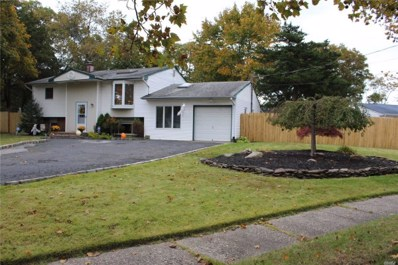 3 Stuyvesant Ct, Pt.Jefferson Sta, NY 11776 - MLS#: 3082000