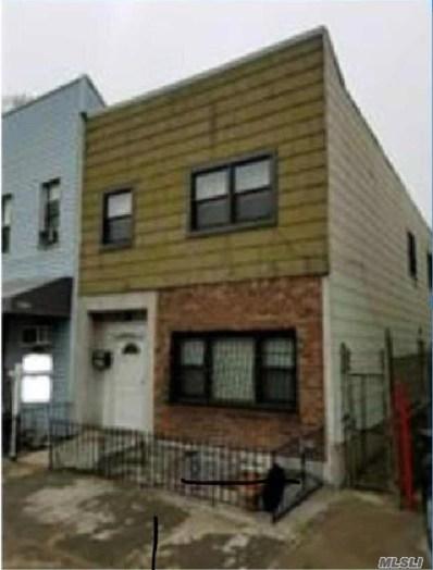 1305 Prospect Ave, Brooklyn, NY 11218 - MLS#: 3082002