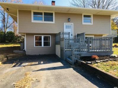 15 Pheasant Ln, Setauket, NY 11733 - MLS#: 3082077