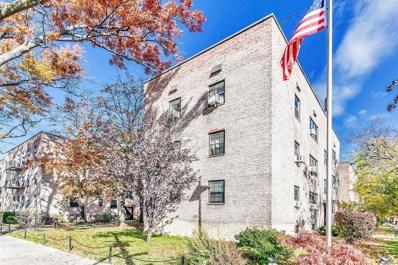 78-11 Main, Kew Garden Hills, NY 11367 - MLS#: 3082083
