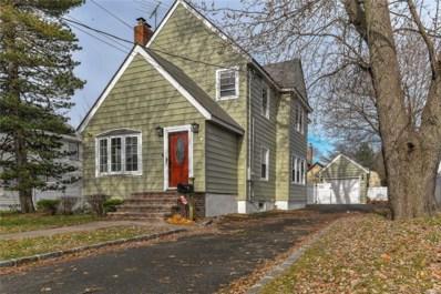 63 School St, Malverne, NY 11565 - MLS#: 3082137
