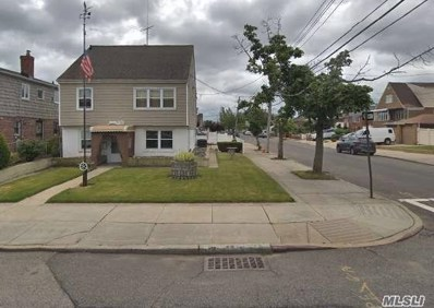 96-04 163rd, Howard Beach, NY 11414 - MLS#: 3082139