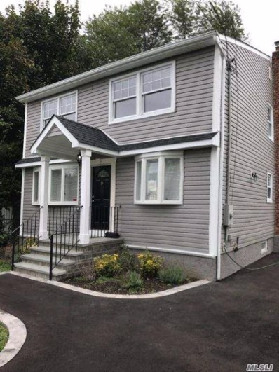 2395 7th St, East Meadow, NY 11554 - MLS#: 3082160