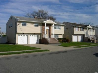 3759 Illona Ln, Oceanside, NY 11572 - MLS#: 3082195
