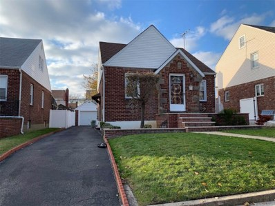 118-48 222nd, Cambria Heights, NY 11411 - MLS#: 3082239
