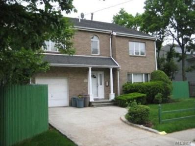 609 Oakland Ave, Cedarhurst, NY 11516 - MLS#: 3082260