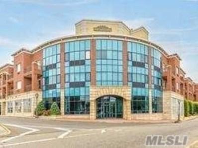 130 Post Ave, Westbury, NY 11590 - MLS#: 3082273