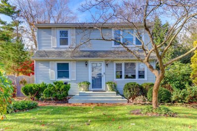 370 Grove Ave, Patchogue, NY 11772 - MLS#: 3082285