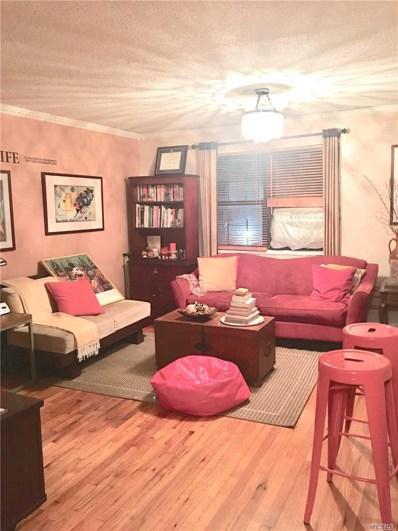 137-16 68 Drive, Kew Garden Hills, NY 11367 - MLS#: 3082295