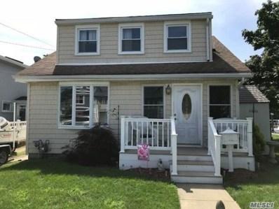202 Shore Rd, Bellmore, NY 11710 - MLS#: 3082385
