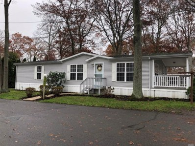 1661-52 Old Country, Riverhead, NY 11901 - MLS#: 3082401