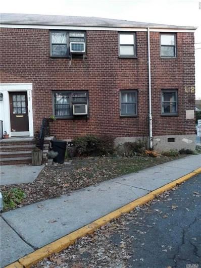 17-83 166, Whitestone, NY 11357 - MLS#: 3082429