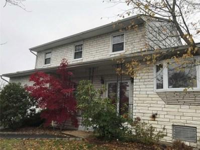 33 Valentine Ave, Huntington, NY 11743 - MLS#: 3082430