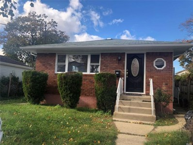 119-40 236th, Cambria Heights, NY 11411 - MLS#: 3082450