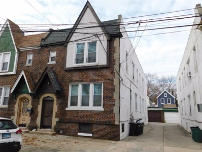 89-17 69th Rd, Forest Hills, NY 11375 - MLS#: 3082510
