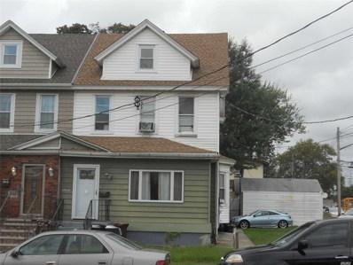 100-14 218 St, Queens Village, NY 11429 - MLS#: 3082548