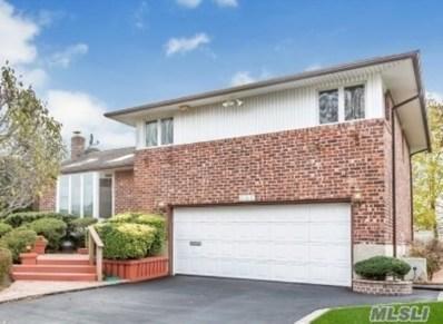 1 Bart Ct, Plainview, NY 11803 - MLS#: 3082567