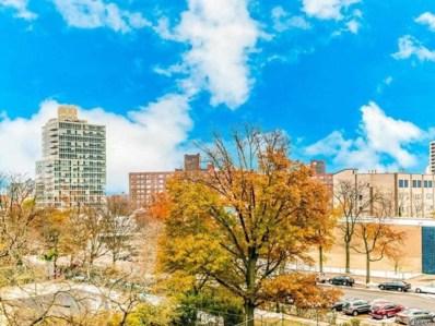 3750 Hudson Manor Ter UNIT 4He, Riverdale, NY 10463 - MLS#: 3082577