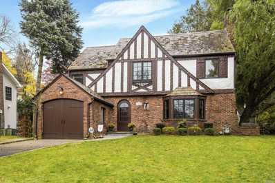102 Quaker Ridge Rd, Manhasset, NY 11030 - MLS#: 3082599