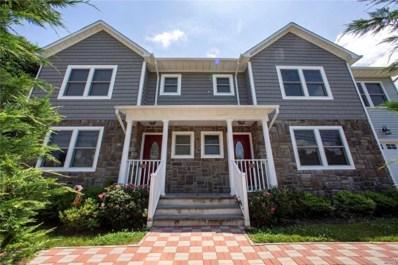 18 & 20 Manhasset Ave, Port Washington, NY 11050 - MLS#: 3082604