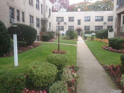 300 Cedarhurst Ave UNIT H-8, Cedarhurst, NY 11516 - MLS#: 3082607