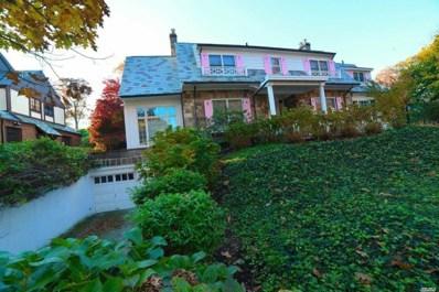 181-45 Midland, Jamaica Estates, NY 11432 - MLS#: 3082728