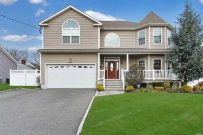 200 Main Pkwy, Plainview, NY 11803 - MLS#: 3082773