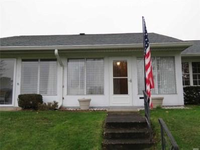 182 Ventry Ct, Ridge, NY 11961 - MLS#: 3082824