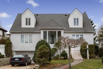 433 Church Ave, Cedarhurst, NY 11516 - MLS#: 3082841