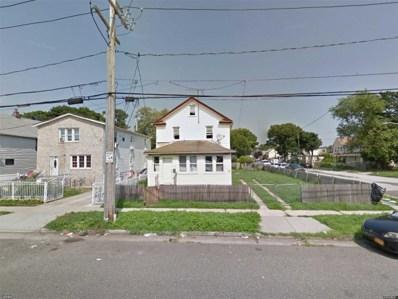88 Laurel Ave, Hempstead, NY 11550 - MLS#: 3082875